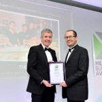 Medway Business Awards 2017-516
