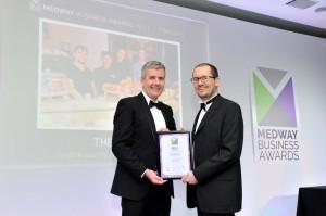 Medway Business Awards 2017-516