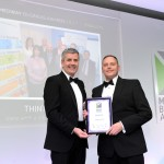 Medway Business Awards 2017-517
