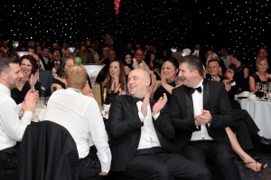 Medway Business Awards 2017-521