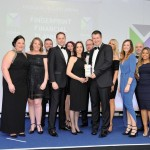 Medway Business Awards 2017-530