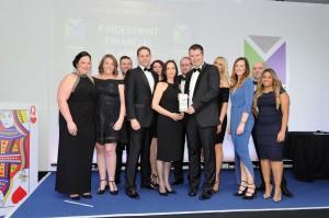 Medway Business Awards 2017-530