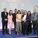 Medway Business Awards 2017-533