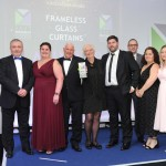 Medway Business Awards 2017-536