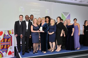 Medway Business Awards 2017-537