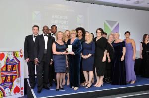 Medway Business Awards 2017-537