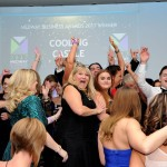 Medway Business Awards 2017-546
