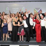 Medway Business Awards 2017-561