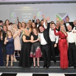 Medway Business Awards 2017-562