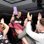 Medway Business Awards 2017-580
