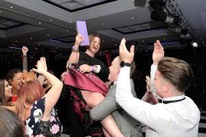 Medway Business Awards 2017-580