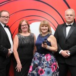 Medway Business Awards 2017-583