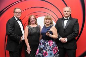 Medway Business Awards 2017-583