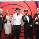 Medway Business Awards 2017-586