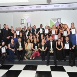Medway Business Awards 2017-601