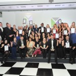 Medway Business Awards 2017-602