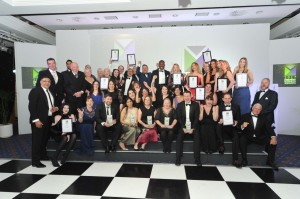 Medway Business Awards 2017-602