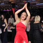 Medway Business Awards 2017-648