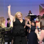 Medway Business Awards 2017-668