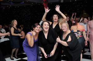 Medway Business Awards 2017-707
