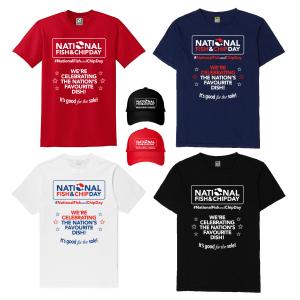 NFCD20_T-shirts_Caps2