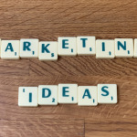 marketing ideas post
