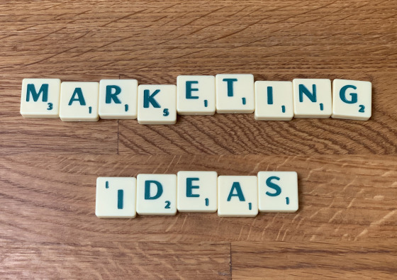 marketing ideas post