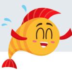 fish and chip puns